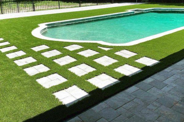 Indya Pool